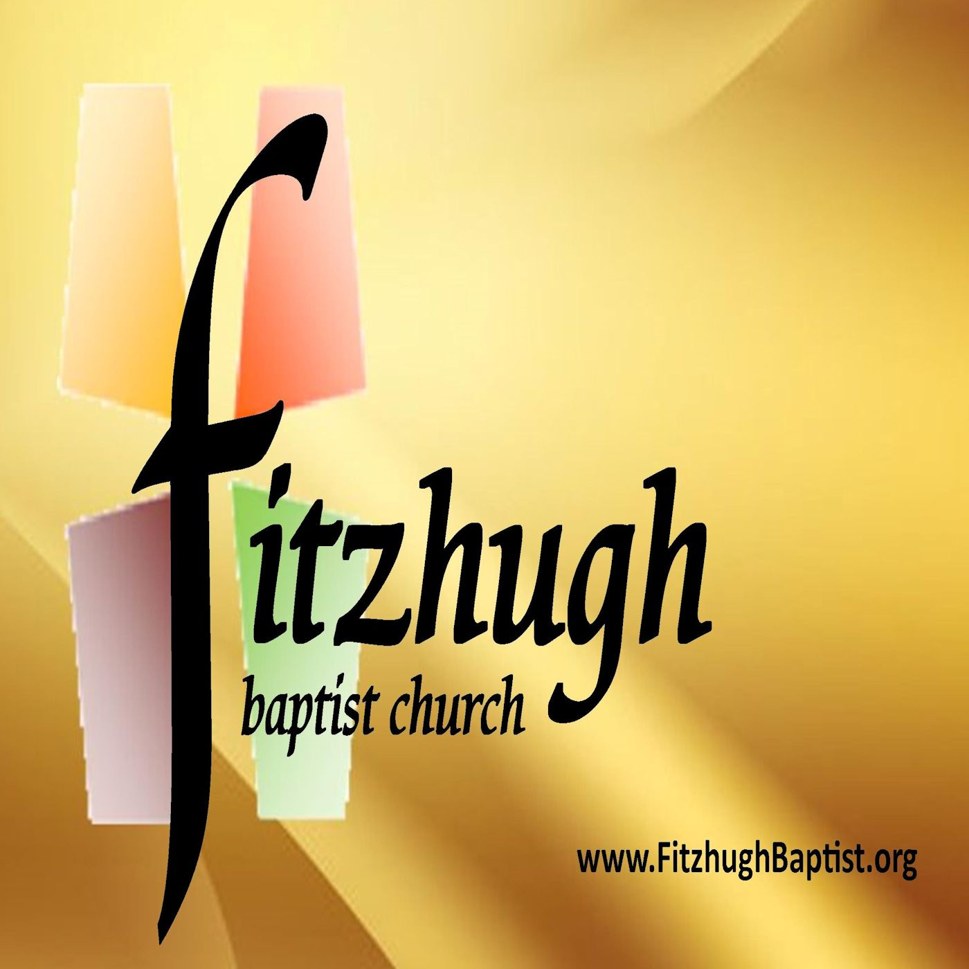 Fitzhugh Baptist (Video)